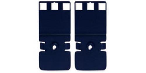 APC AR8150BLK porta accessori cod. AR8150BLK
