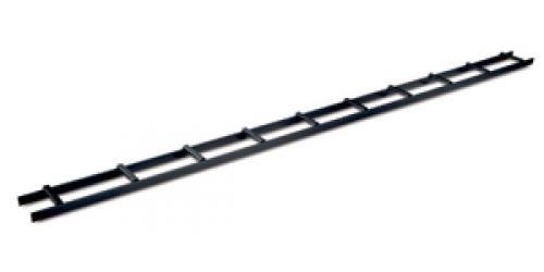 APC AR8165AKIT porta accessori cod. AR8165AKIT