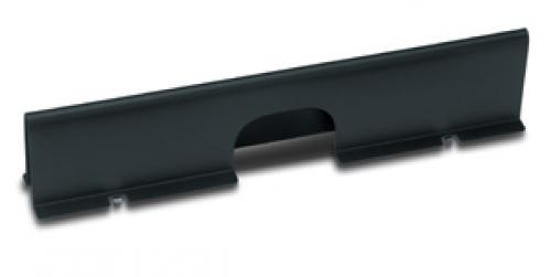 APC AR8172BLK porta accessori cod. AR8172BLK