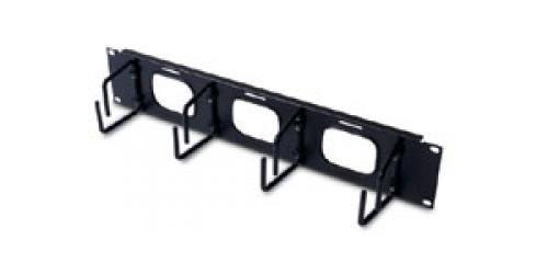 APC AR8428 porta accessori cod. AR8428