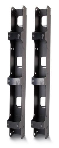APC AR8440A porta accessori cod. AR8440A