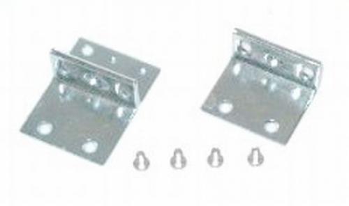 Cisco ASA 5500 Rack Mout Cable - ASA5500-HW=