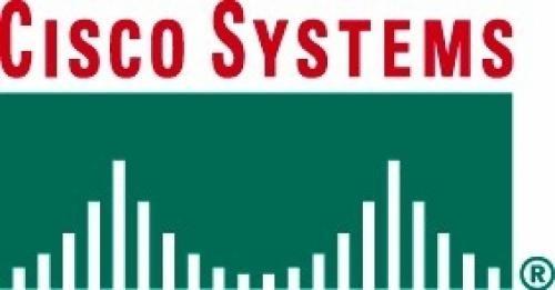 Cisco ASA5500-SC-5= licenza per software/aggiornamento 5 licenza/e cod. ASA5500-SC-5=
