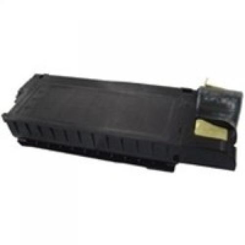 Olivetti Toner Cartridge for d-copia C15/C20 Original Nero 1 pezzo(i) cod. B0360