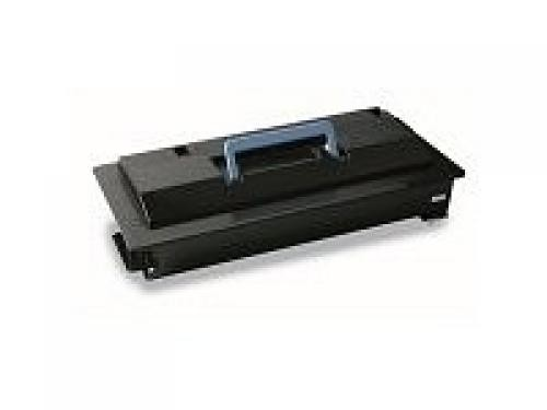 Olivetti B0381 TONER COPIA DIG.X 25/35 34K - B0381