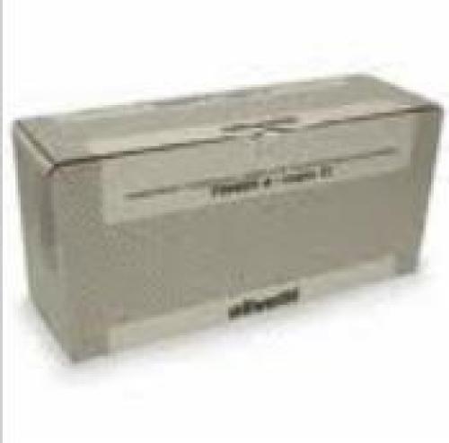 Olivetti B0401 cartuccia toner Original Nero 1 pezzo(i) cod. B0401