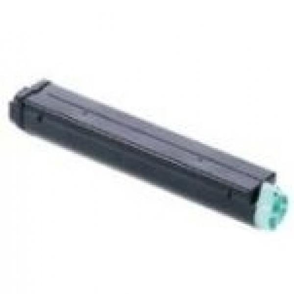 Olivetti B0448 OLIVETTI TONER PGL18       6K - B0448