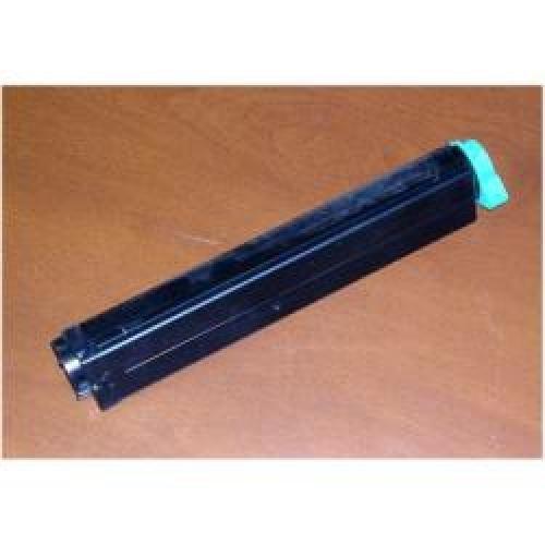 Olivetti DRUM PER PGL 22/22 SPECIAL 25000 PAGINE - B0493
