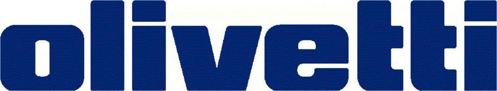 Olivetti B0541 TONER TANK D-COLOR MF25   30K - B0541
