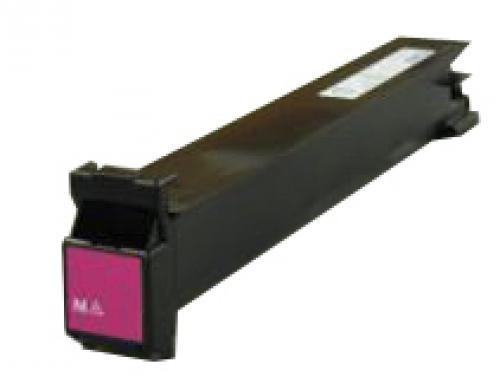 Olivetti B0733 TONER MAGEN.D-COLOR MF350 20K - B0733