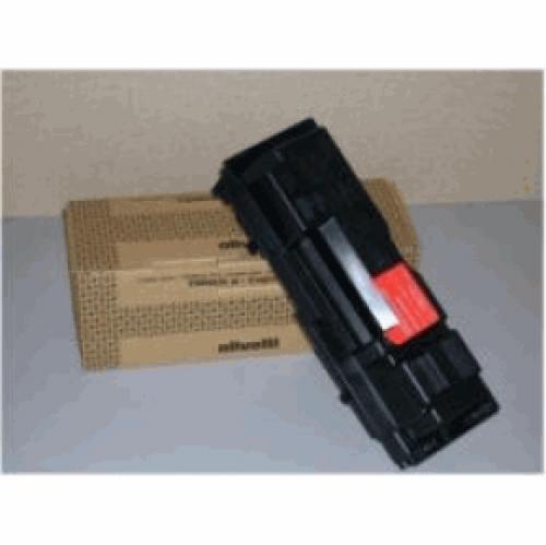 Olivetti B0740 TONER NERO PGL2028 SPECIAL 7K - B0740
