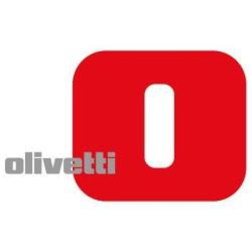 Olivetti B0821 TONER CIAN.D-COLOR MF551  30K - B0821