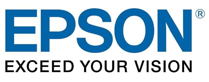 Epson WorkForce DS-970 cod. B11B251401
