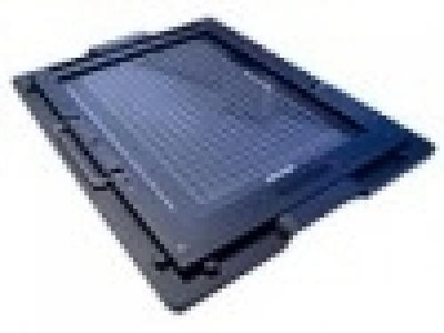 Epson Accessorio scansione con fluidi cod. B12B818272