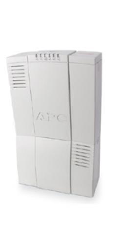 APC BACK-UPS HS 500VA 230V - BH500INET