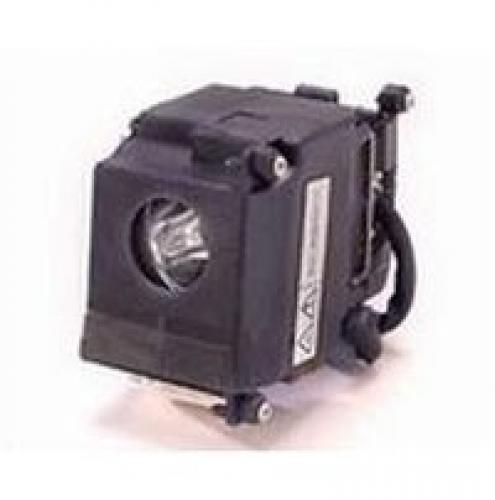 Sharp BQC-PGM10X//1 Replacement lamp module lampada per proiettore cod. BQC-PGM10X//1