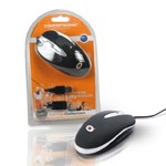 Conceptronic Easy Mouse cod. C08-252