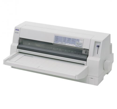 Epson DLQ-3500 - C11C396085
