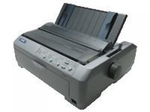 Epson LQ-590 - C11C558022