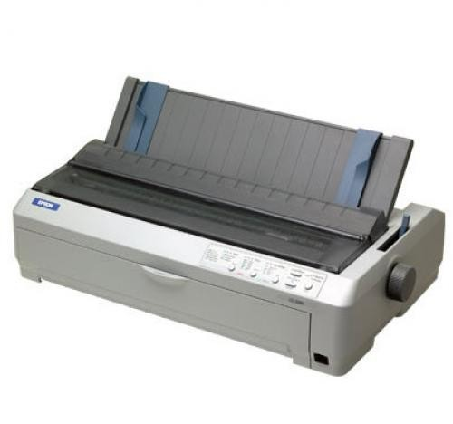 Epson LQ-2090 - C11C559012