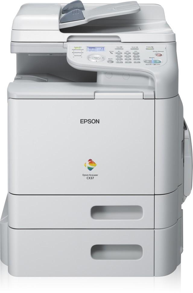 Epson CX37DTNF - C11CB82021BZ