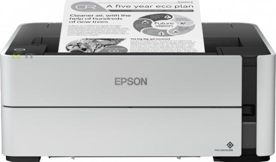 Epson EcoTank ET-M1180 - C11CG94402