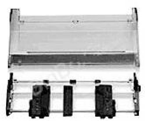 Epson Pull Tractor Unit - C12C800202