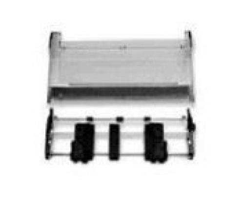 Epson Push/Pull Tractor f/ FX-2190 - C12C800212