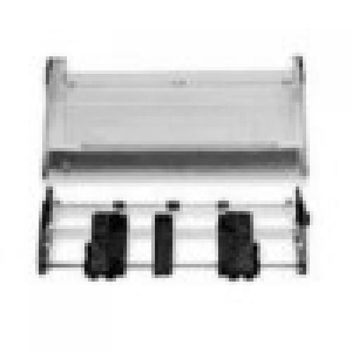 Epson Aufsatz-Zug/Schubtraktor - C12C800322