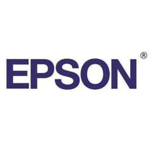 Epson Paper Cassette ALC4200 - C12C802261