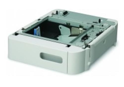 Epson Cassetto carta 500 fogli cod. C12C802651