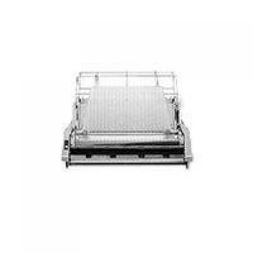 Epson Sheet Feeder A4 - C12C806872