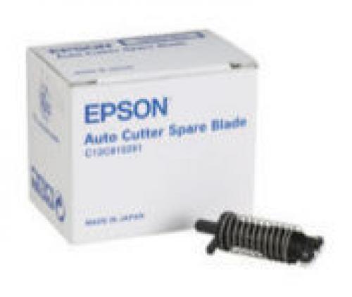 Epson Lama dispositivo taglio automatico cod. C12C815291