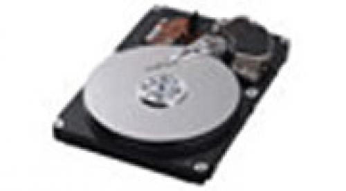 Epson Hard disk drive 20 gb cod. C12C824061