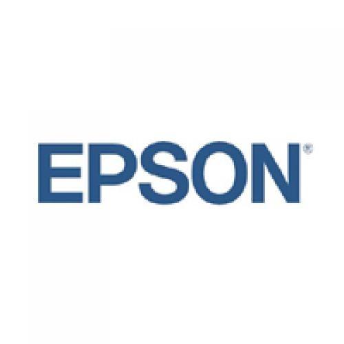 Epson Disco fisso da 40 GB cod. C12C824172