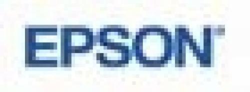 Epson Interfaccia seriale rs-232c type b cod. C12C824432