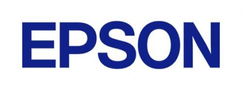 Epson Kit emulazione pcl5c cod. C12C832621