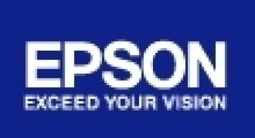 Epson Kit adobe postscript 3 cod. C12C832622