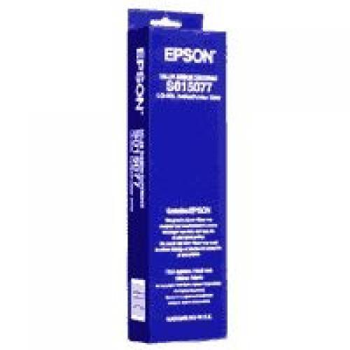 Epson Colour Fabric Ribbon - C13S015077