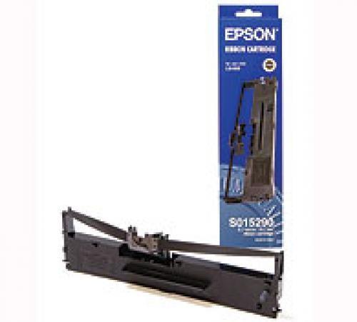 Epson Nastro Nero cod. C13S015307