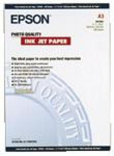 Epson Carta speciale (720/1440 dpi), finitura opaca cod. C13S041068
