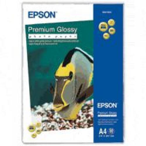 Epson PAPER A3+ MATTE - C13S041264