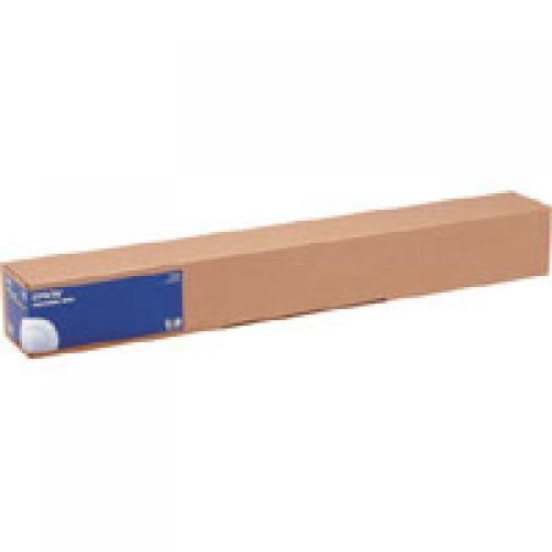 Epson Photo Paper Gloss(250), in rotoli da 60, 96cm (24'') x 30, 5m cod. C13S041893