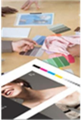 """Epson Semimatte Proofing Paper 13"""" Roll - C13S042002"""