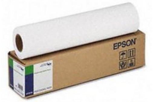 Epson C13S042004 - C13S042004