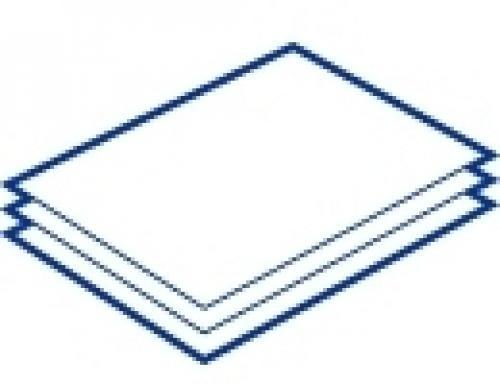 Epson Premium SemiMatte Photo Paper(260), in rotoli da 40, 64cm x 30, 5m cod. C13S042149