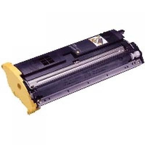 Epson Toner yellow 6000sh f AcuLaser C2000 - C13S050034