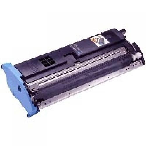 Epson Toner cyan 6000sh f AcuLaser C2000 - C13S050036