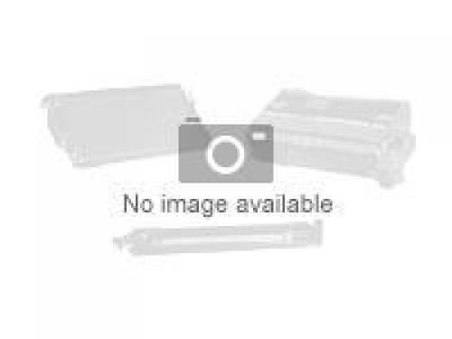 Epson Toner cyan 6000sh f AcuLaser C4000 - C13S050090