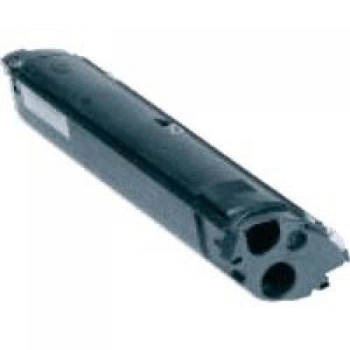 Epson Toner Black 4500sh f AcuLaserC900 C1900 - C13S050100